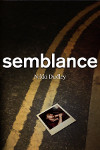 Semblance by Nikki Dudley